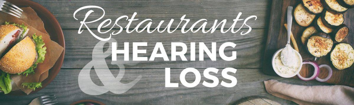 On the Menu: Deaf-Friendly Restaurants