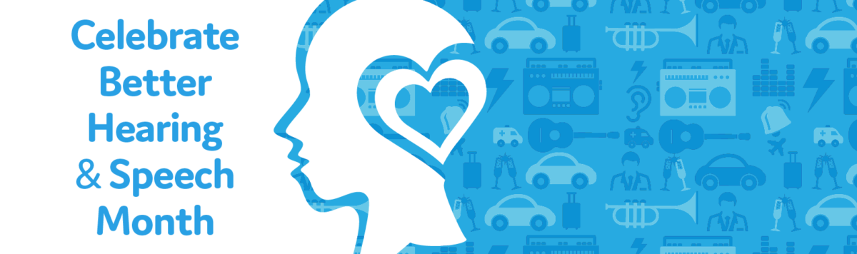 5 Ways to Support Your HEARing Health