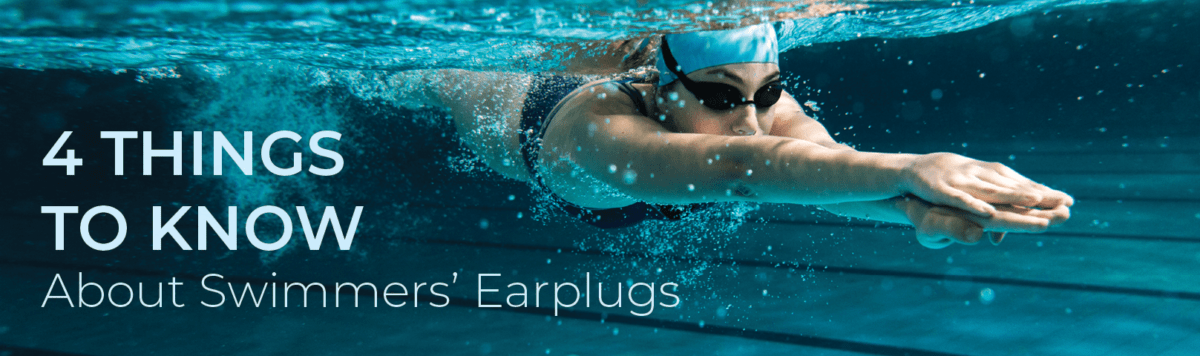Hitting the Water? Don't Forget These Little Gems for Ear Protection!