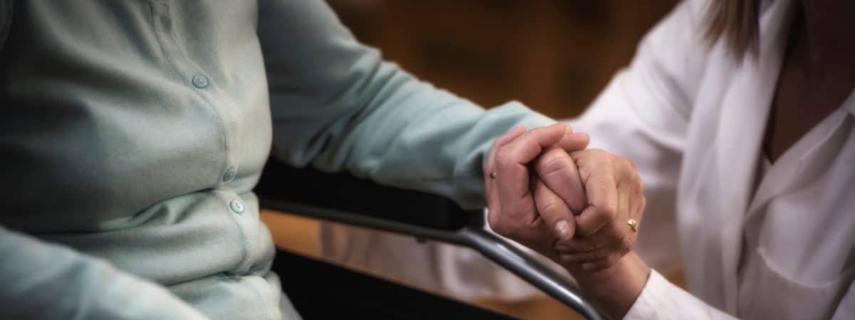 Rheumatoid Arthritis is Associated with Hearing Loss