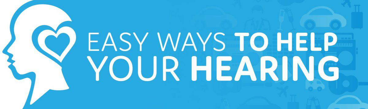5 Tips to Improve Your Hearing Now