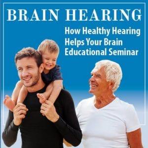 Brain Hearing-1